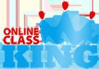 Blog | Online Class King