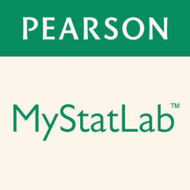 Take My Online MyStatLab
