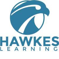 Take My Online Hawkes Learning