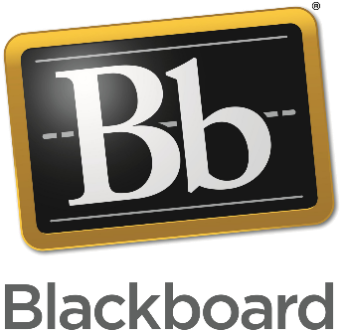 Take My Online Blackboard Learning Systems